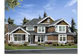 house plans with garage on side side entry garage house plans front corner lot side entry garage