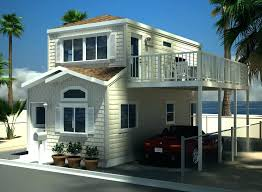 modular homes with prices modular homes florida two story manufactured homes small single