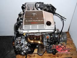 is lexus part of toyota toyota jdm engines parts jdm racing motors