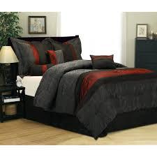 Beds Sets Cheap Cheap Bedding Comforter Sets Modern Bedding King Beds Bedding