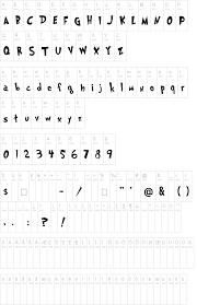 dafont emoji disney font generator gidiye redformapolitica co
