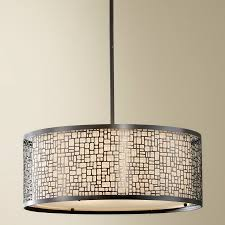 lighting design ideas chandeliers contemporary pendant lights in