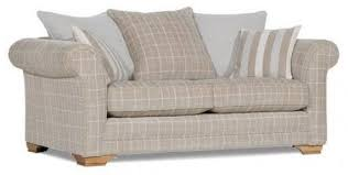 Scatter Back Cushions Alstons Newport 2 Seater Sofa At Relax Sofas And Beds