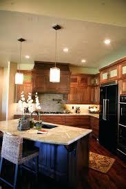 island bar kitchen kitchen island with bar country kitchen island bar with wooden also