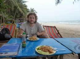 grigas travels mae rampung beach rayong thailand