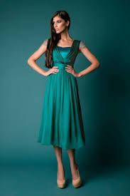 tu ce porti la cununia civila iata cateva modele de rochii ce te