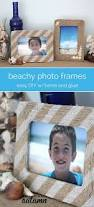250 best diy home decor tutorials images on pinterest summer