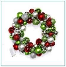 shatterproof ornaments wholesale