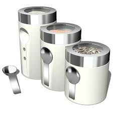 metal kitchen canisters canisters for kitchen decorative metal kitchen canisters kitchen