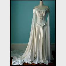 renaissance wedding dresses renaissance wedding dress patterns naf dresses