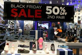 the best black friday deals so far black friday deals 2016 5 best offers from retailers so far see