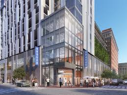 kroger ceo downtown cincinnati store will test new products and