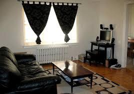 black living room furniture modern some ideas black living room