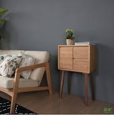 minimalist furniture beech and white bedroom furniture izfurniture