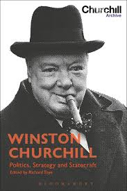 fifteen shades of churchill the international churchill society