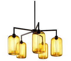 Where To Hang Wall Sconces Wall Ideas Hanging Lantern Wall Sconce Hanging Wall Vase Sconces