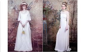 essayage robe de mariã e 5 conseils pour que vos essayages de robe de mariée se passent bien