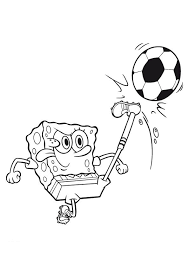 printable spongebob coloring pages patrick spongebob