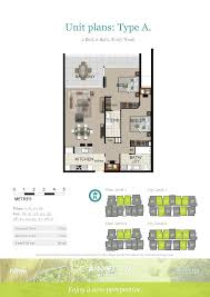 simpsons house floor plan 390 simpsons road bardon qld 4065 for rent realestateview