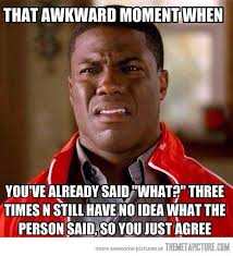 1000 Ideas About Kevin Hart - this is so true memes funny facts and hilarious memes
