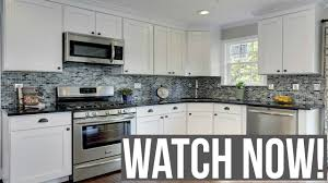 kitchen cabinet advertisement white kitchen cabinets ideas youtube