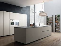 contemporary kitchen cabinetry archisesto chicago