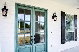custom farmhouse richmond signature homes