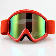polarized motocross goggles cheap orange motocross goggles find orange motocross goggles