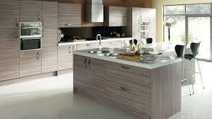 kitchen cabinet magazine kitchen cabinets driftwood finish kitchen cabinets full size of