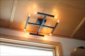 3 Inch Recessed Lighting Kitchen Can Lights In Kitchen 5 Inch Recessed Light Square
