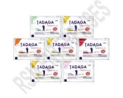 cialis oral jelly australia association macrolide tetracycline