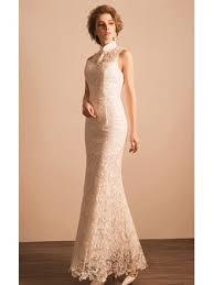 Halter Wedding Dresses Halter Wedding Dresses Wedding Dresses Halter Neckline Gemgrace