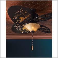 Horchow Home Decor Horchow Ceiling Fans Inspirational Asian Home Decor