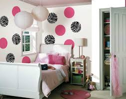 creative diy home decorating ideas uncategorized diy house decorating ideas in finest diy home