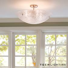 Kitchen Flush Mount Ceiling Lights Chandeliers Design Wonderful Semi Flush Mount Lighting