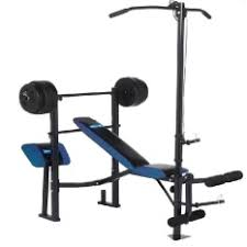 Multi Gym Bench Press Weight Benches For Sale Workout Bench Online Brands Prices