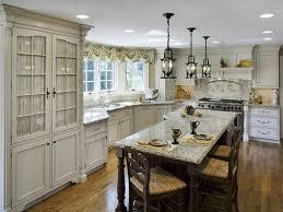 Kitchen Cabinet For Less by Kitchen Kitchen Cabinet Contractor Contemporary Kitchen Cabinets