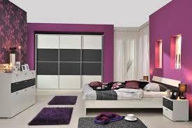 wandfarben im schlafzimmer lila schlafzimmer beispiele übersicht traum schlafzimmer