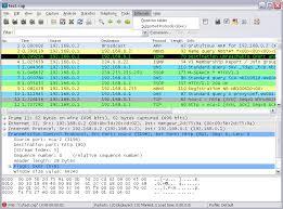 wireshark tutorial analysis wireshark user s guide