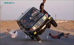 صرقعة......سعوديين!!! Images?q=tbn:ANd9GcQXih92gEj7vQZ74caxHL3SdiMRRV6RBEEIrfVPN68Mql66wpnn