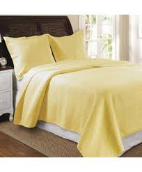 Solid Color Quilts And Coverlets 59 Best Coastal Bedding Images On Pinterest Coastal Bedding