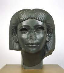 queen brooklyn hairline brooklyn museum