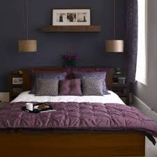 bedroom what color to paint room dorm room color schemes grey