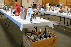 fundraising ideas for class reunions reunion auctions raffles flea markets fundraising reunion