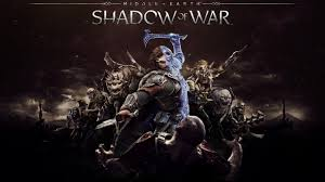 wallpaper middle earth wallpaper middle earth shadow of war pc ps4 xbox one 4k 8k