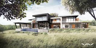 Home Design Architect by City Park Austin Texas Modern Home Design Architect Austin