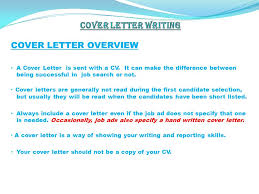 3 page funny essay dear sir madam cover letter template popular