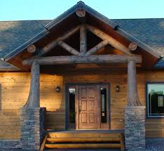 good wood paneling outside house 13 for your with wood paneling