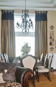 3384 best curtains images on pinterest curtains window
