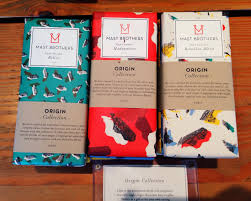 where to buy mast brothers chocolate currently coveting what i saw mast brothers factory tour and